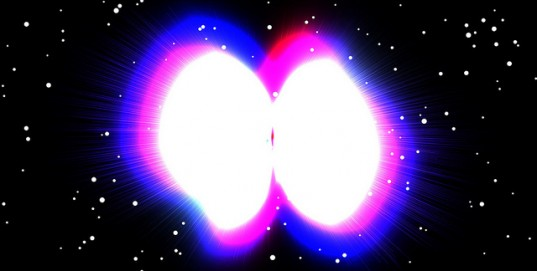 particle-split-e1338987222919